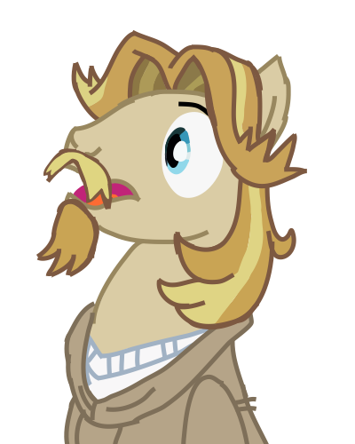 the_dude_from_big_lebowski_in_mlp_by_rip