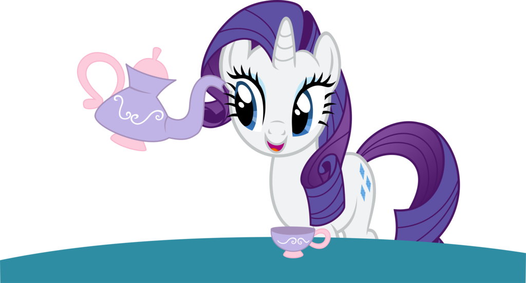 sig-3937997.rarity_tea_by_butterflypinky