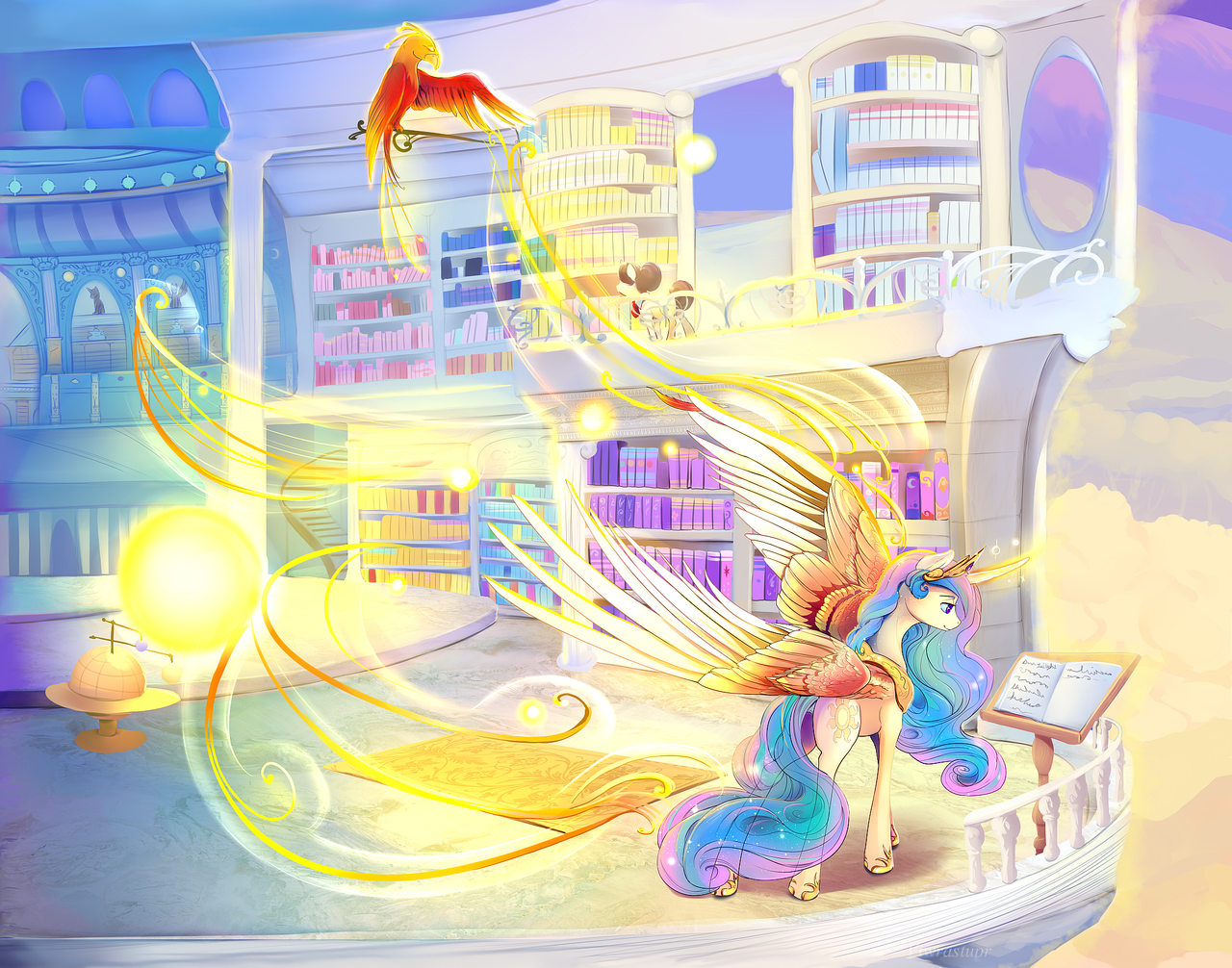 princess_celestia_full_by_viwrastupr-db0