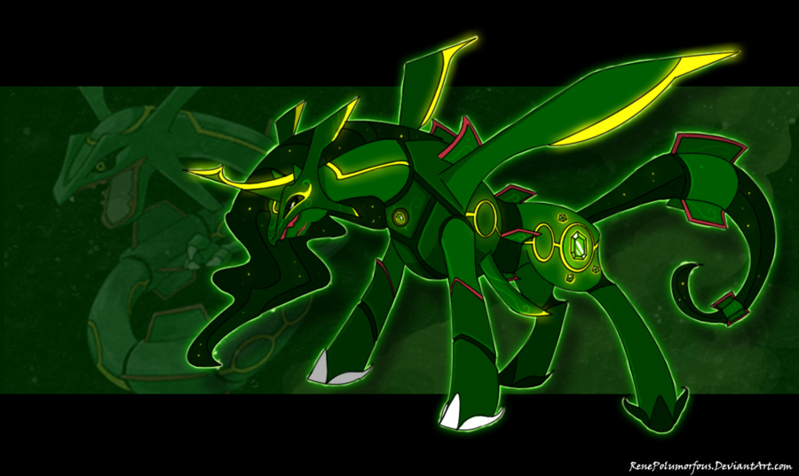 pony_emerald_by_renepolumorfous-d5bnon1.