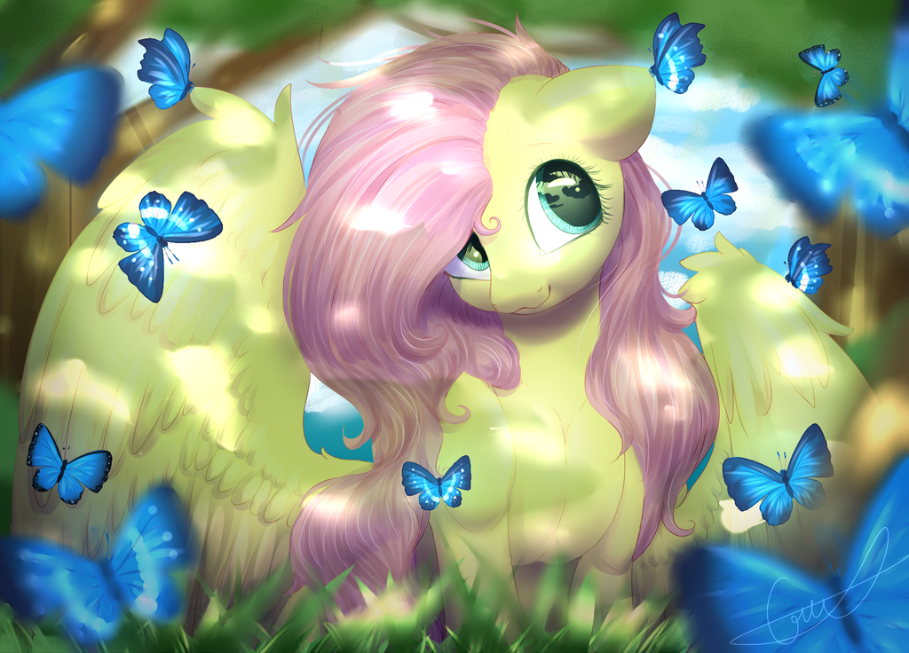 butterflies__3_by_peachmayflower-dan9myv