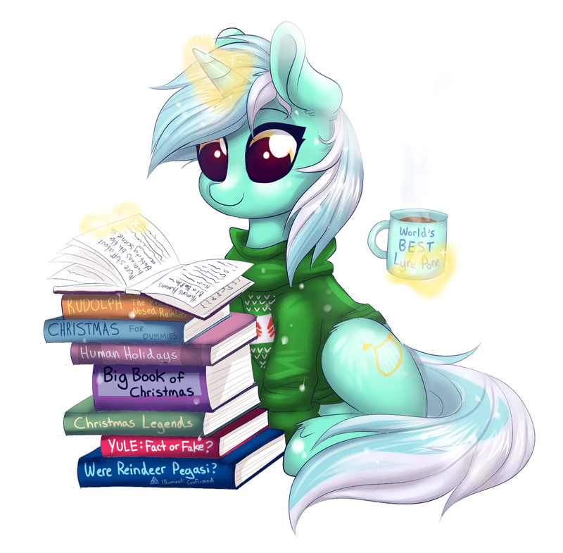 holiday_studies_by_pumkinroll-dareso6.pn