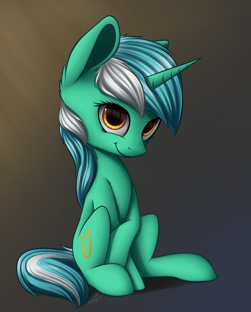 lyra_heartstrings_by_lachlan765-daxa3vu.