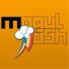 Mogul Dash