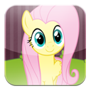hi bronies we have android mlp live wallpaper for you