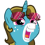 Is The Alicorn Class Still Available? - last post by Iyatsu