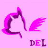TwiJack Fan Club - last post by Delzepp