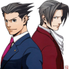 What characters do we want... - last post by Edgeworth1001