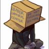 Skeletor Brony