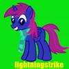 lightningstrike123