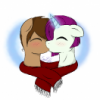 Pony Souls. Friendship Is H... - last post by Child of Darkness