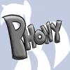 PhonyBrony