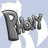 Downloads higher than Play... - last post by PhonyBrony