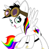 Texas Brony Fair 2014! - last post by Lightning Bliss