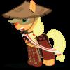 Armchair Adventurer
