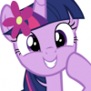 Would you like to go to Equestria? Why? What would you do there? - last post by Bojo