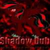 Can Some Pony Do This For Me - last post by Shadow Dub