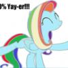 RainbowShy1386071991