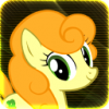 When did you discover ponies? - last post by thok999365