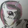 Do people dislike/hate you because you're a brony? - last post by Paper Willow