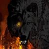 Vampires in Equestria - last post by arkman575