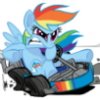 Looking to sell my Patron badge for EFNW 2015hope you guys have fun at EFNW - last post by Stick Shift