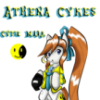 Amist_Cykes