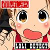 Vector Miu Matsouka 4K - last post by Smart Hooves