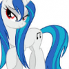 Review for Trixie and Twilight Funko Figure - last post by I_LOVE_DJ_PON3