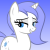 Just started with ponies - last post by -Vinyl Scratch-