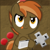 Why wasn't Dr Whooves in this thing? - last post by Button_Mash