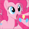 Pinkie Pie Mustache Wallpap... - last post by pinkieguy