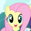 Android MLP App Won't Start Up - last post by flutterbard