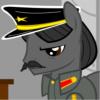 Brony Guild on Rift? - last post by Bluhtsturm