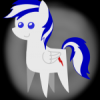 People who are Bronies with no Brony Friends Club - last post by WhiteLightning