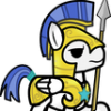 (Canterlot) Inquiry and Exa... - last post by SilverThunder