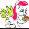 Throw Back ThursDay *Pony Editon* - last post by Skylar StarCloud