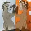 Amin's Art Dump of Spec... - last post by Aminentus