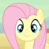 Fourze-Stallion Commisison... - last post by CyberStrike