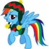 I'm nerves about going to efnw - last post by pwny