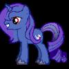 S02:E25+E26 - A Canterlot W... - last post by Drayna Shadow