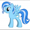Bronies defying gender roles....  A bunch of nonsense? - last post by SilverLine