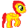 FoE: The Wetlands 1X1 with... - last post by The Pixelated Pony