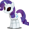 HI everypony new brony here - last post by DR0ID-P0N3
