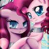 Hi fellow Pony Pals :D - last post by Pinkie-Sparkle