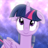 Anypony into board/card games? - last post by Saroth