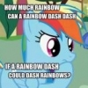 Calling all Stoney Ponies! - last post by King_Dash