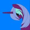 Pony Sunset Shimmer? - last post by ishell dragonsy
