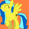 TheDreamingMare