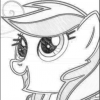 Casual, Character Development RP - last post by Pecan Pencil